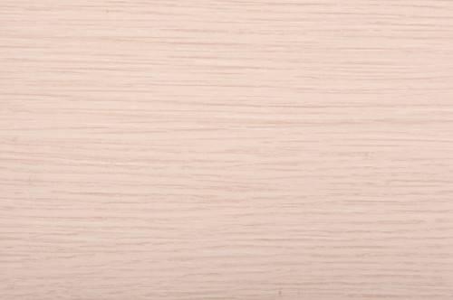 trägolv i ask, golvläggarens favorit