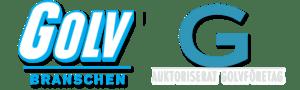 garanticerifikat logos